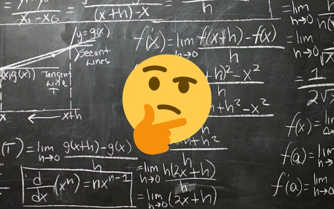 Do Critical Thinking Tasks and Models Improve Algebraic Reasoning? Absolutely!